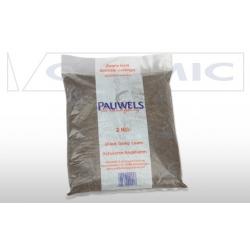 Colmic PAUWELS BLACK DAMP LEAM 2kg - glina