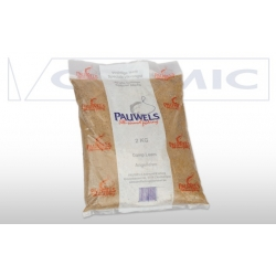 Colmic PAUWELS DAMP LEAM 2kg - glina
