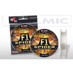 Colmic NX80 F1 SPIDER 100m - żyłka