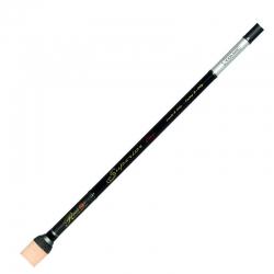 Colmic SUPERIOR CLASS 4,50 m 6-20 g