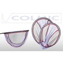 Colmic VELOX MESH 50cm x 40cm - kosz
