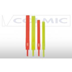 Colmic FISCHIONE - antenki 4szt