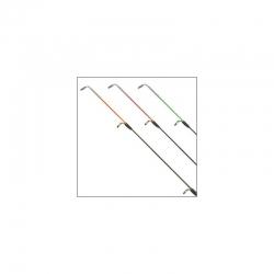 MS Range UL Feeder Tip - szczytówka 1,5oz