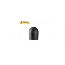 Stonfo Expanda Pole End Protectors 46mm - korki do tyczki