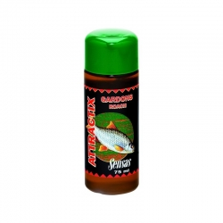 Sensas ATTRACTIX GARDONS / ROACH 75ML