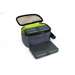 Matrix ETHOS PRO HOOKLENGTH CASE small