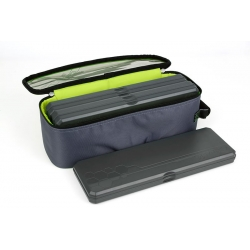 Matrix ETHOS PRO HOOKLENGTH CASE large