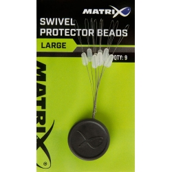 Matrix SWIVEL PROTECTOR BEADS standard