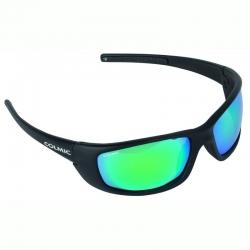 Colmic CRUNA SEA - okulary
