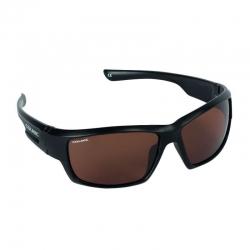 Colmic DARKO SEA FLOATING - okulary