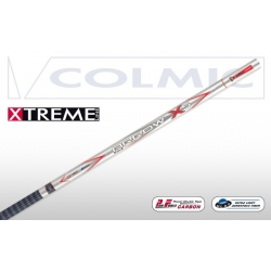 Colmic ARROW X5 5m - bat