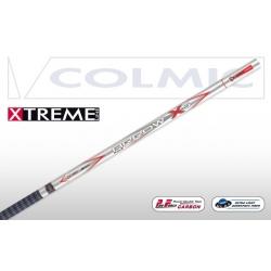 Colmic ARROW X5 6m - bat