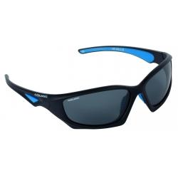 COLMIC RIVER SNAKE - okulary