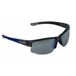 COLMIC TUNA SEA - okulary