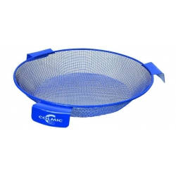 Colmic MESH RIDDLE 36cm 3mm - sito