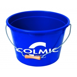 Colmic SECCHI OFFICIAL TEAM - 13l