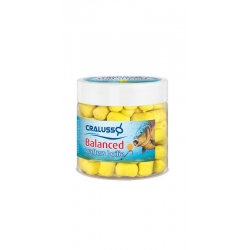Cralusso Balanced 9x11mm/40g Pineapple - ananas