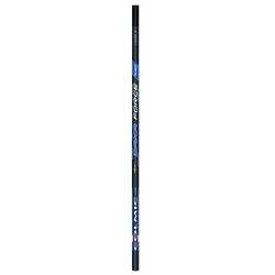 Colmic Daka Force - sztyca 4,2m