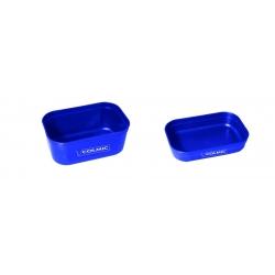 Colmic Bait Box - duży 0,6l
