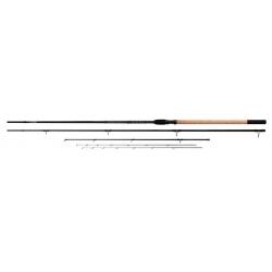 Matrix Horizon XC Class Feeder Rods 4m 80g
