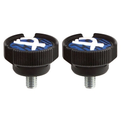 Matrix S SERIES HAND WHEELS - LEG HAND WHEELS
