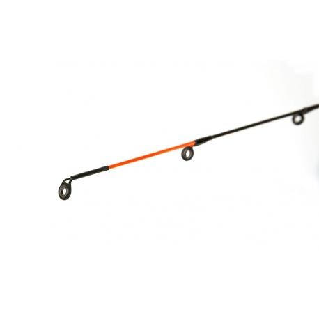 Matrix AQUOS ULTRA 3,5oz 3,4mm - szczytówki zapasowe