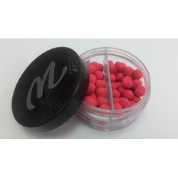 Maros S. Walter 6&8mm Strawberry - dumbellsy
