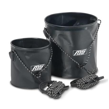 MS Range Water Bucket L - 2,7l