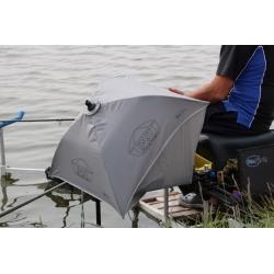 NuFish Bait Shelter - osłona do tacy