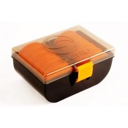 Pudełko na przypony Guru Rig Box