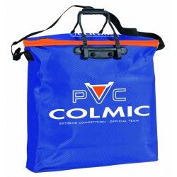 Colmic PANTERA XL - torba na siatki