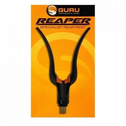 Podpórka Guru Rear Reaper Rest