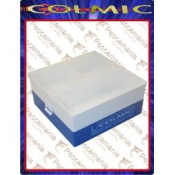 Colmic Bait Box Cooler