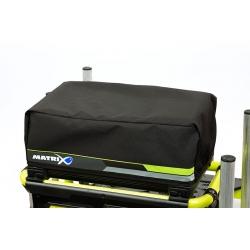 Matrix SEATBOX COVER - pokrowiec na siedzisko