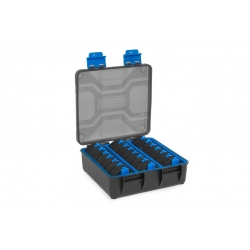 Preston Revolution Storage System - pudełko na przypony