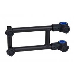 Matrix 3D-R Brolley Bracket Long