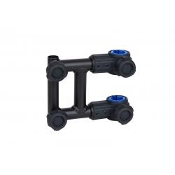 Matrix 3D-R Brolley Bracket Short