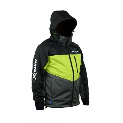 Matrix WIND BLOCKER FLEECE - XXXL