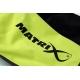 Matrix SOFT SHELL FLEECE - XXXL