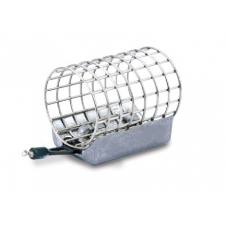 Matrix STAINLESS STEEL CAGE FEEDERS - koszyk