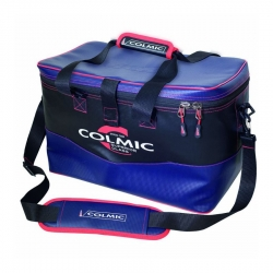 Colmic Lisbona XL Superior Bag - torba