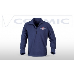 Colmic MICROPILE MID SEASON OFFICIAL TEAM - mikropolar 2XL