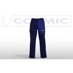 Colmic SOFT SHELL WAIST COAT OFFICIAL TEAM - spodnie L