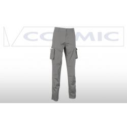 Colmic SUMMER PANTS OFFICIAL TEAM - spodnie r.54