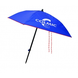 Colmic Tecno Umbrella - bait brolly 85x85cm