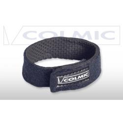 Colmic Rod Band EVA - opaski