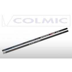 Colmic Sniper NX Carp 11,5m - tyczka pack