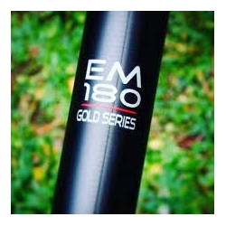 Colmic Top Kit 5 Sect. EM-180 6,05m - top