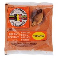 Marcel Van Den Eynde Brasem T-Orange 200g