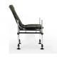 Elektrostatyk CUZO 3 - fotel